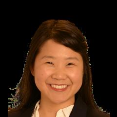 SecretarySaraYun for team